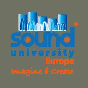 SoundUniversity